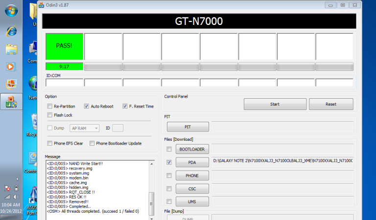 I9100 Efs Tar Md5 Download Manager - montrealsetiopolis